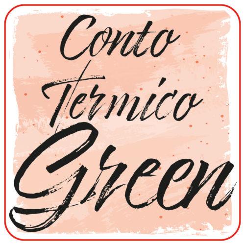 Conto_Termico